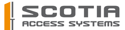 Scotia Access Systems